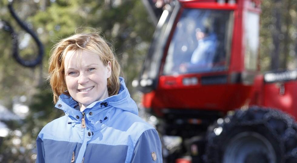 mötesplatsen profilbild Alingsås